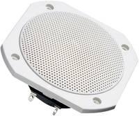 Beépíthető vízálló hangszóró 50W/4Ω, fehér színű Visaton FRS 10 WP Visaton