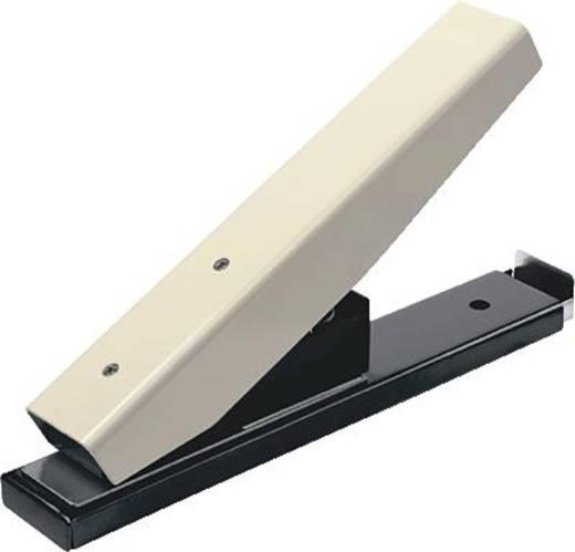 GBC Accessories kézi lyukasztó szerszám, fém csíptető felhelyezéséhez: 16x3 mm, GBC 1101667