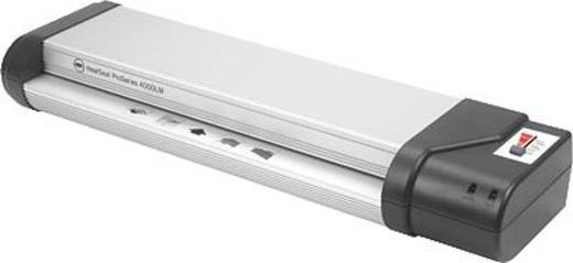 GBC HeatSeal ProSeries 4000LM, A2-es laminálógép, GBC IBICO IB509551