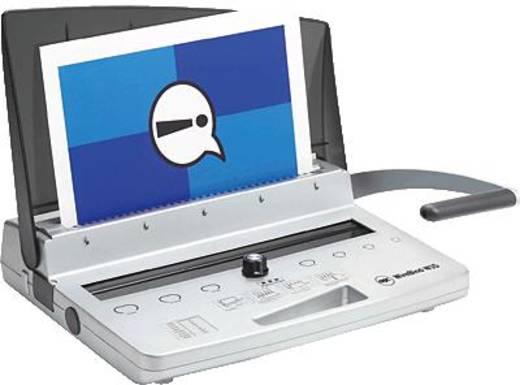 GBC EzClick könyvkötőgép, 125 lapig, GBC 4400419
