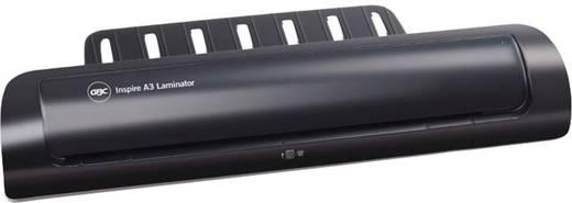Lamináló készülék, Inspire A3 GBC 4400305EU
