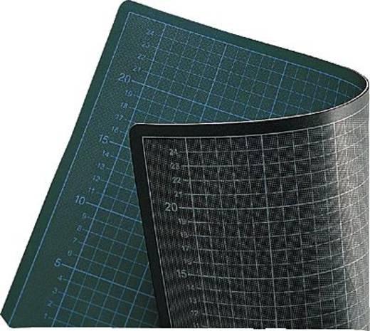 Asztalvédő, vágó alátét 45x30cm Ecobra 704530