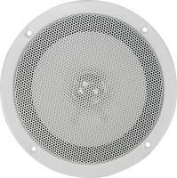 Fali-mennyezeti hangszóró ELA SPE 150 Renkforce
