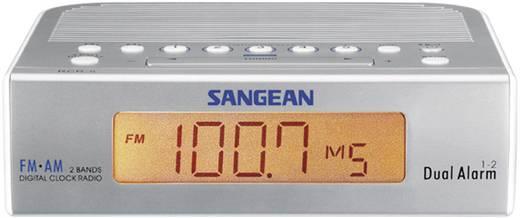 Sangean RCR-5 órás rádió