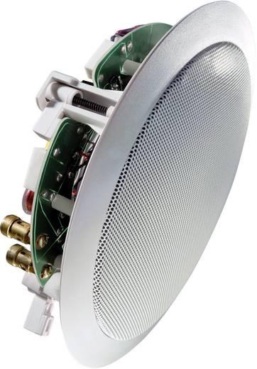 Beépíthető hangszóró MAGNAT INTERIOR IC 62