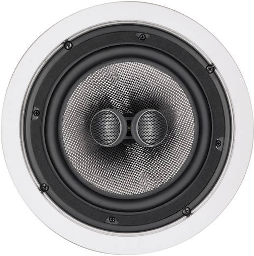Beépíthető hangszóró MAGNAT INTERIOR IC 82