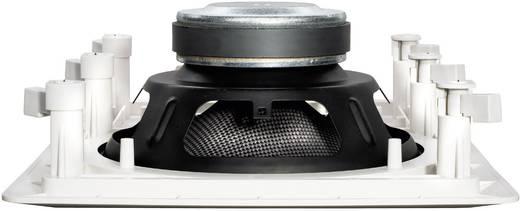 Beépíthető hangszóró MAGNAT INTERIOR IW 810