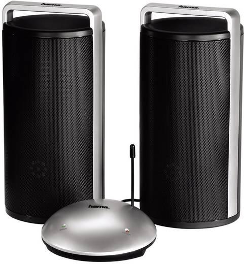 Vezeték nélküli hangfalpár Hama FL-976