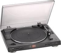 Lemezjátszó, Pioneer PL-990/6, 33/45 ford / perc (16984) Pioneer