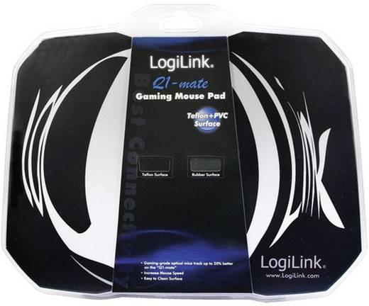 Egérpad, LogiLink Q1 MATE