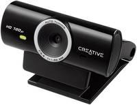 HD webkamera, 720p, Creative Live Cam Sync HD (73VF077000001) Creative