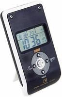 Ébresztőóra hőmérséklet kijelzéssel, Soundmaster FUR 850 soundmaster