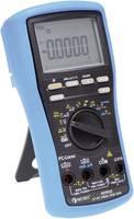 Metrel MD 9060 Kézi multiméter digitális CAT IV 1000 V Kijelző (digitek): 500000 Metrel
