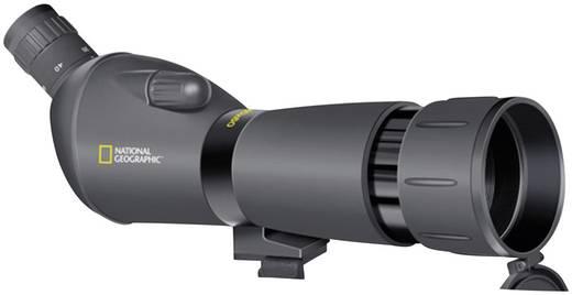 Lencsés távcső 29 m/1000 m 20x tól 60x-ig Zoom Spektiv National Geographic 90-57000