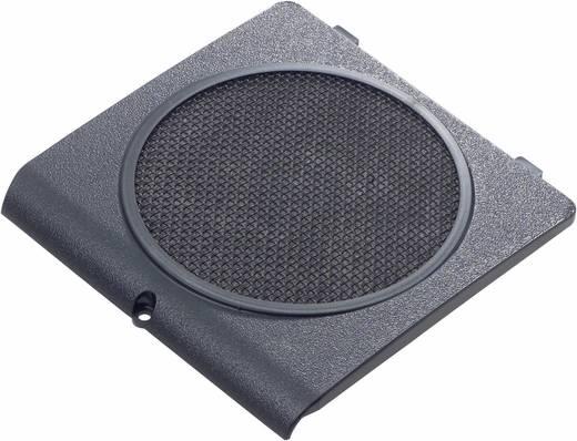 Hangszóró rögzítő Golf II/Jetta