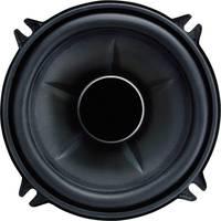 SinusLive basszus középsugárzó SL-F 130 Sinuslive
