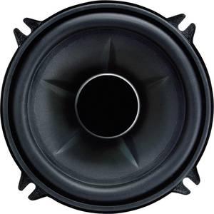 SinusLive basszus középsugárzó SL-F 130 (370683) Sinuslive