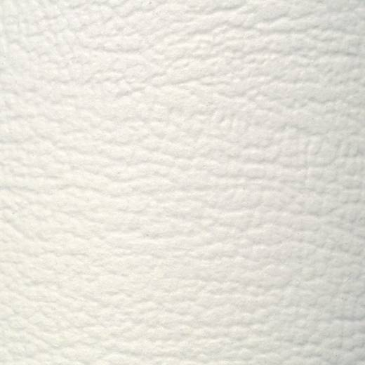 Fehér (H x Sz) 1400 mm x 750 mm Sinuslive 1 db