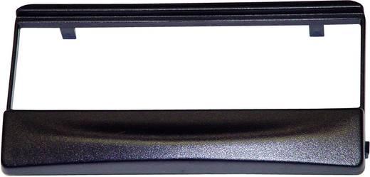 Autórádió beépítő keret Ford Mondeo 2003.10. hóig, AIV