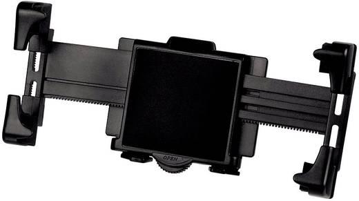 Univerzális GPS tartó PDA/PNA taró Hama