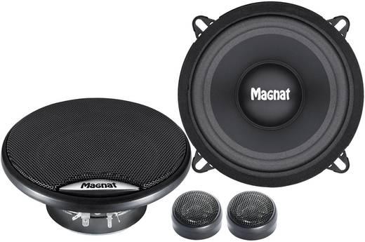 2 utas autó hangszóró szett 130 mm 55/220 W 50-20000 Hz, Magnat Edition 213