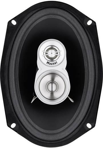 3 utas autó hangszóró 150x230 mm 65/260 W 40-20000 Hz, Magnat Edition 693