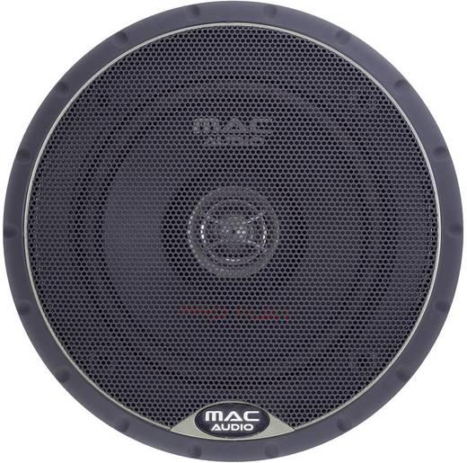 2 utas autó hangszóró 130 mm 60/220 W 36-28000 Hz, Mac Audio ProFlat 13.2