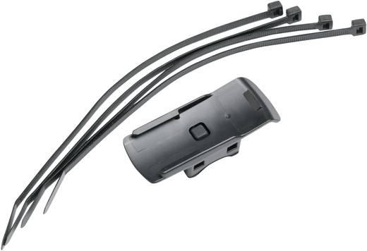 Garmin GPS tartókonzol kerékpárra