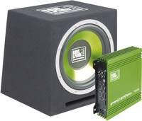 Raveland Green Force I Power Package Raveland