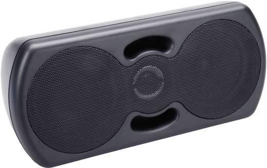 Felszerelhető hangszóró 150 W, Sinustec UB-5000