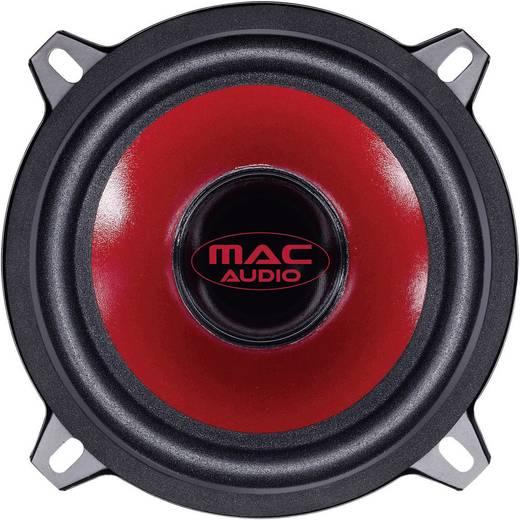 2 utas autó hangszóró szett 130 mm 60/240 W 50-20000 Hz, Mac Audio AMP Fire 2.13