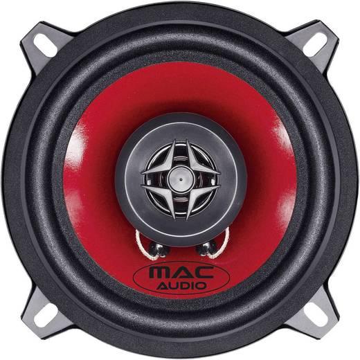 2 utas autó hangszóró 130 mm 50/200 W 50-20000 Hz, Mac Audio AMP Fire 13.2