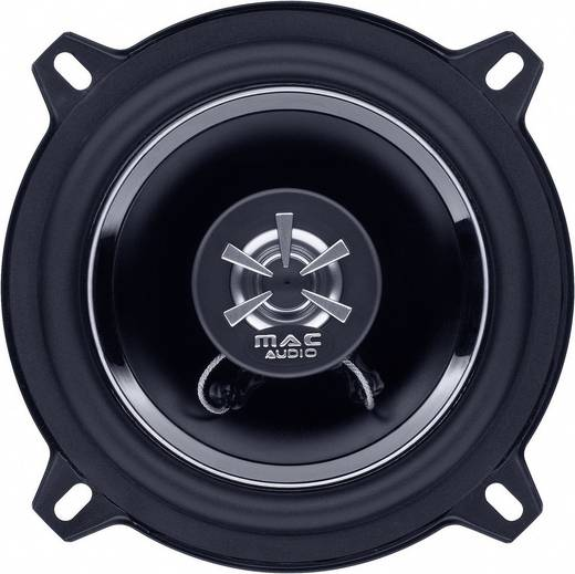 2 utas autó hangszóró 130 mm 60/240 W 40-24000 Hz, Mac Audio MPE 13.2