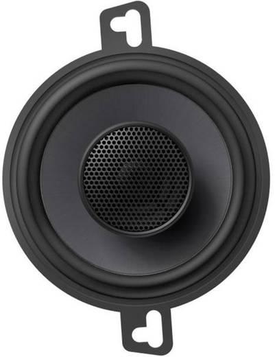 Hangszóró 87 mm, 25/75 W, 3 Ω, JBL GTO 329