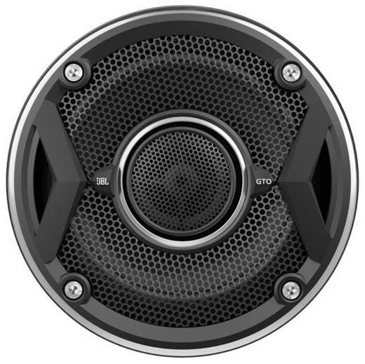 Hangszóró 100 mm, 35/105 W, 3 Ω, JBL GTO 429