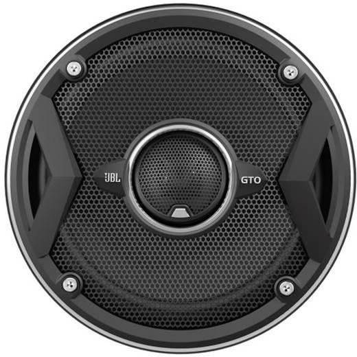 Hangszóró 160 mm, 60/180 W, 3 Ω, JBL GTO 629