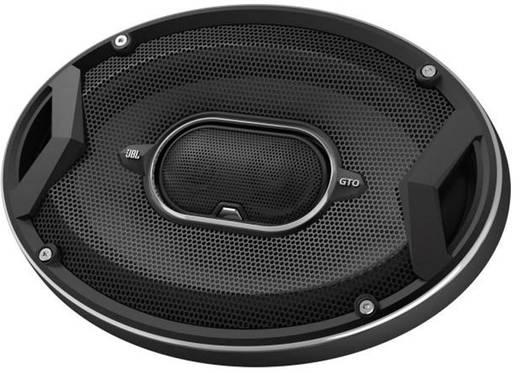 Hangszóró 160 x 230 mm, 100/300 W, 3 Ω, JBL GTO 939