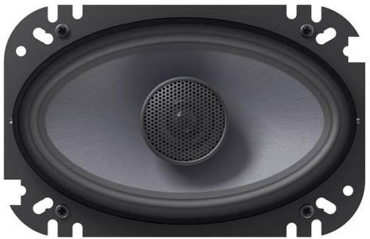 Hangszóró 156 x 84 mm, 45/135 W, 3 Ω, JBL GTO 6429