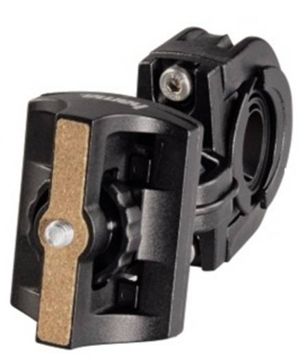 """Kamera tartó konzol, kormányra rakható 10,5 cm Hama """"Activity-Pod"""""""