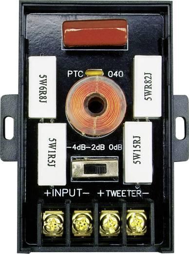 SinusLive neodim magassugárzó Neo 13S
