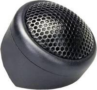 SinusLive neodim magassugárzó Neo 25S Sinuslive