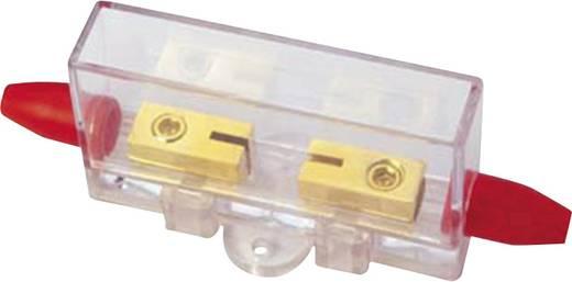 Biztosíték tartó 80 A/25 mm², Sinus Live Maxi