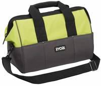 Szerszámos táska, nagy, 460 x 305 x 305 mm, Ryobi UTB4 5133002553 Ryobi