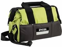 Szerszámos táska, kicsi, 355 x 203 x 279 mm, Ryobi UTB 2 5132000100 Ryobi