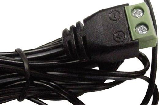 Univerzális hálózati adapter, dugasztápegység 3 - 12 V/DC 1000mA Voltcraft SNG-1000-OC