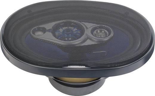 Hangszóró Boschmann Titanium Lite 3 6x9