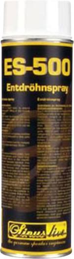 Zajcsillapító spray Sinuslive ES-500