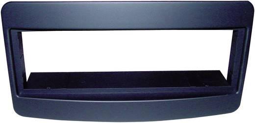 Autórádió beépítő keret Toyota Avensis/Verso/TAV4/MR2/Celica