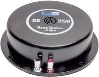 Bass Shaker 100 W, Sinustec ST-BS 100 (ST-BS 250) Sinustec