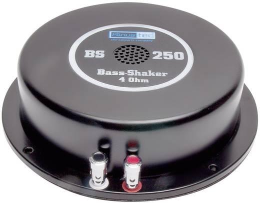 Bass Shaker 100 W, Sinustec ST-BS 100